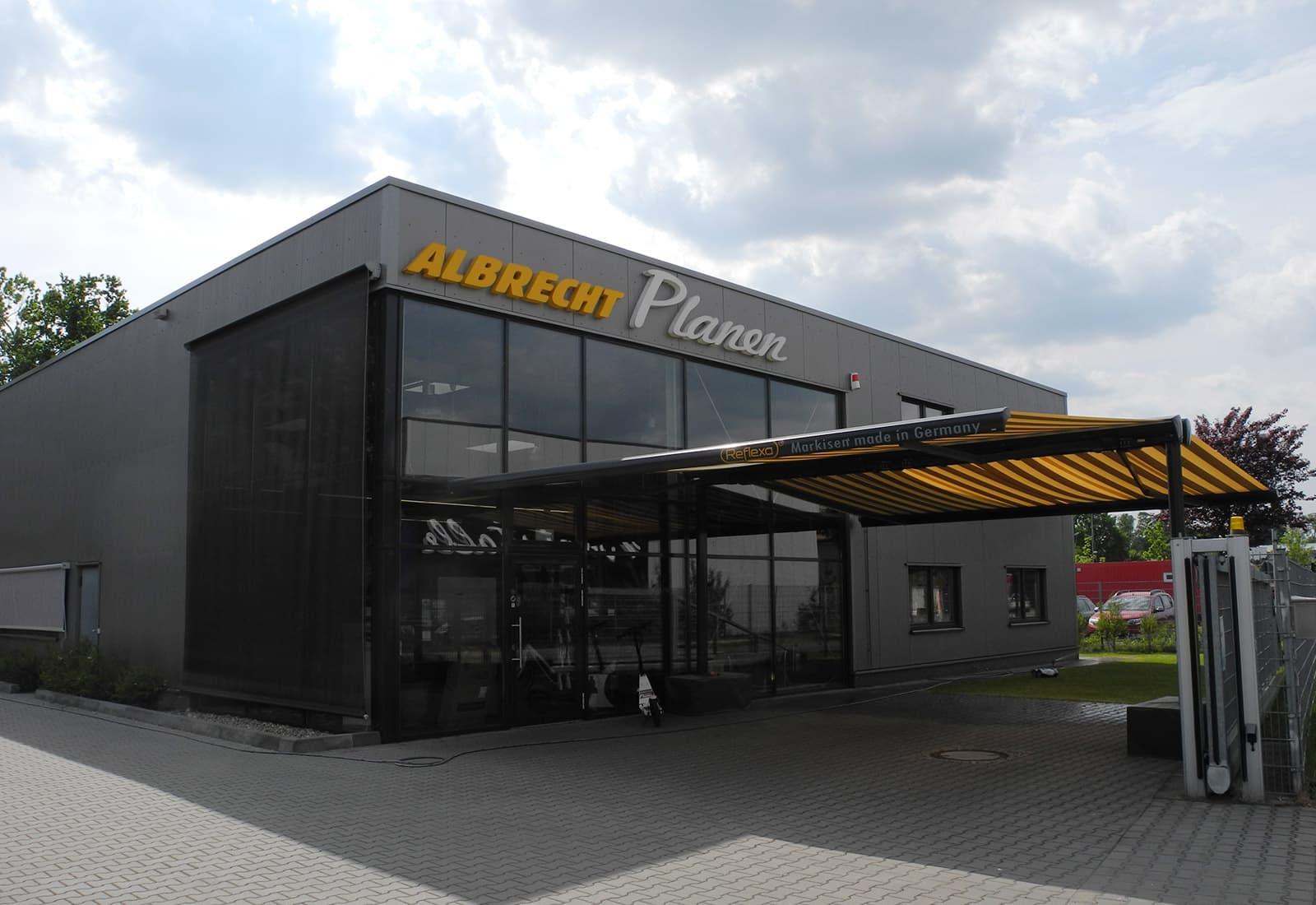 Albrecht-Planen-7