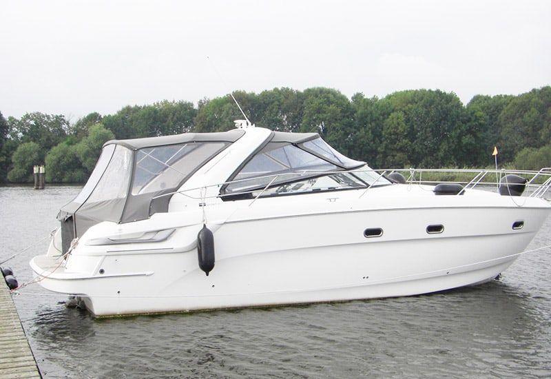 Bootsverdeck-7-Albrecht-Planen