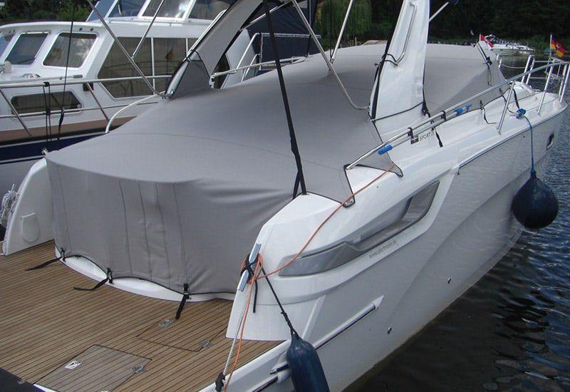 Hafenplane-1-Albrecht-Planen