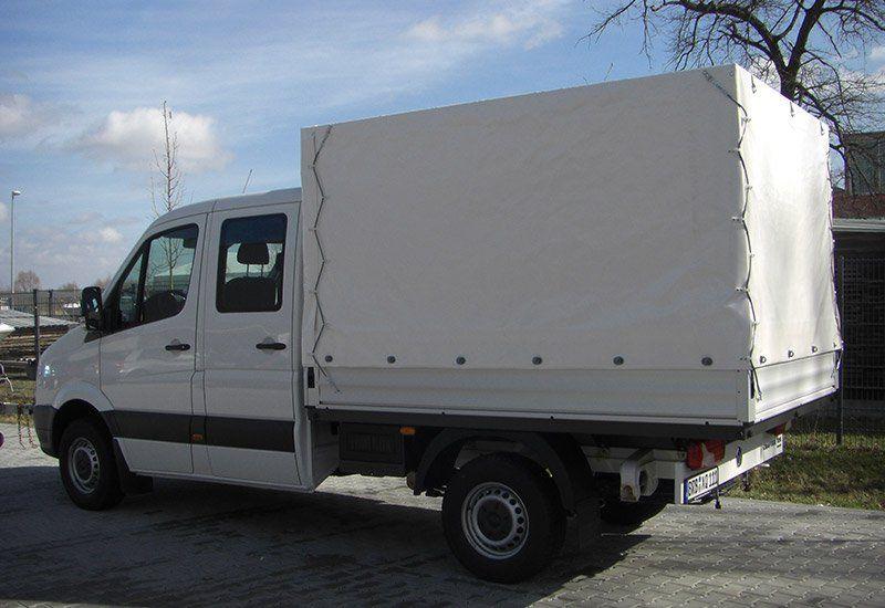 PVC-Plane-LKW-5-Albrecht-Planen