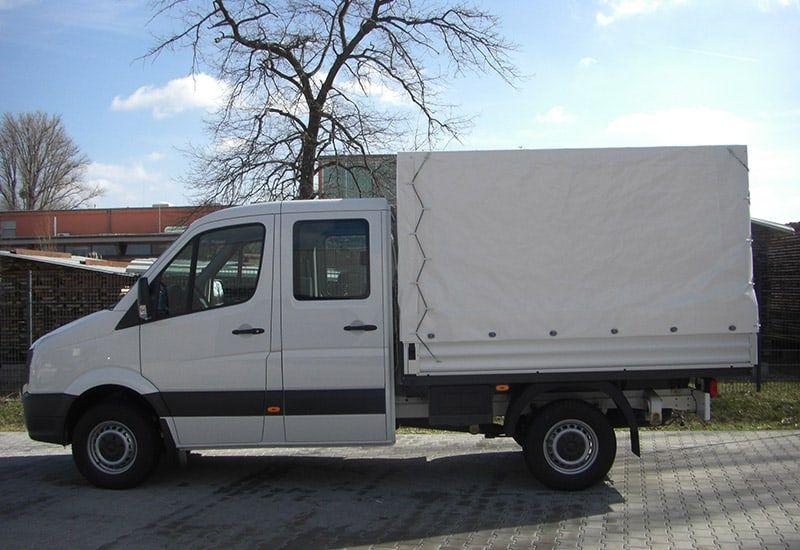 PVC-Plane-LKW-6-Albrecht-Planen