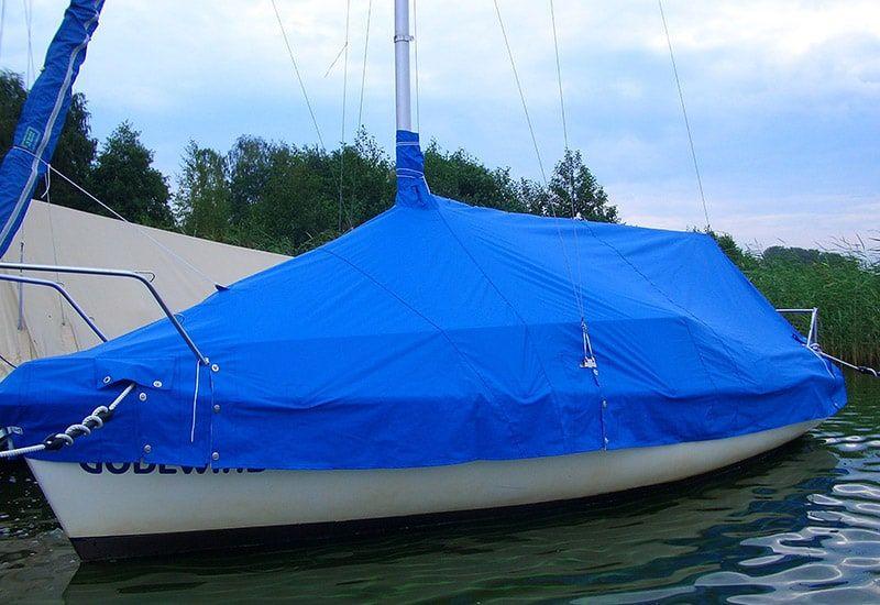 Segelbootsplane-1-Albrecht-Planen