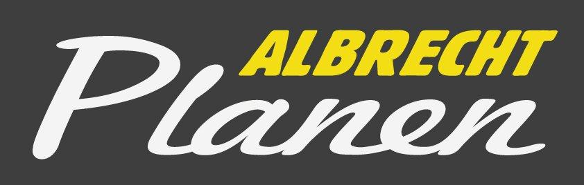 Albrecht-Planen