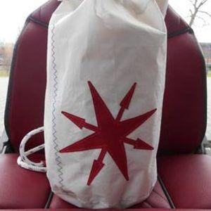 rucksack-kompass